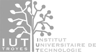 logo_iut_troyes.png