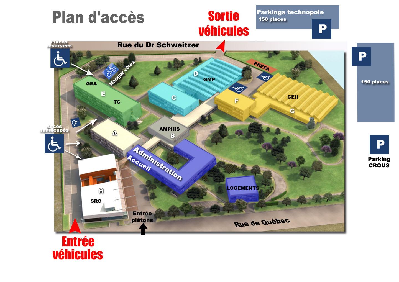 plan_acces.jpg
